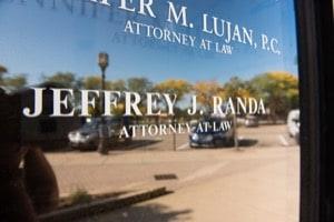 Fees | Macomb County DUI Defense Lawyer Jeffrey Randa